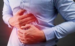 Những thay đổi bất thường ở đường tiêu hoá cảnh báo ung thư: Phát hiện thấy cần khám ngay