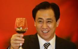 """""""Vua nợ"""" trở thành tỷ phú bất động sản giàu nhất thế giới: Tôi có được như ngày hôm nay là nhờ vợ!"""