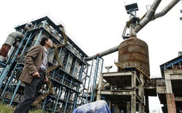 Cuộc đua thâu tóm doanh nghiệp Việt của giới đầu tư Hàn Quốc và Trung Quốc