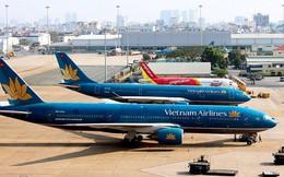Lại thêm một doanh nghiệp xin mở hãng bay: Cục Hàng không nói gì?