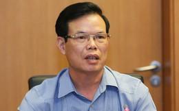 'Trách nhiệm kép' của ông Triệu Tài Vinh vụ gian lận thi ở Hà Giang