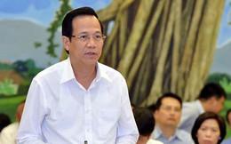 'Cựu lãnh đạo bị bắt không ảnh hưởng đến Quỹ bảo hiểm xã hội'