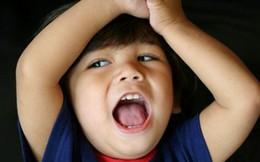 9 lý do minh chứng những đứa trẻ nghịch ngợm, bướng bỉnh lại thành công và hạnh phúc hơn những trẻ ngoan ngoãn