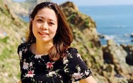 Xác minh người 'nâng đỡ' bà Thị Ngọc Ái Sa vào văn phòng tỉnh ủy Đắk Lắk