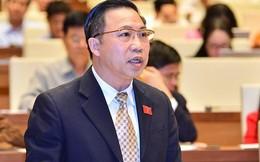 'Vụ chết vẫn xác nhận nhà đất', Thanh tra Hà Nội cần vào cuộc ngay