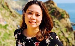 Vụ nữ trưởng phòng giả mạo nhân thân ở Đắk Lắk: Rắc rối xử lý sau tố cáo