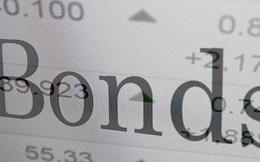 Ai đã mua 14.131 tỷ đồng trái phiếu của 12 ngân hàng trong tháng 9?