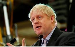 Thủ tướng Anh đối mặt với cuộc nổi loạn mới trong Nội các vì Brexit