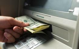 Tội phạm công nghệ cao trong lĩnh vực ngân hàng ngày càng diễn biến phức tạp