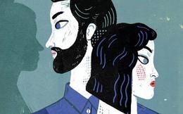 """""""Kiếm ít tiền hơn vợ"""": Một câu nói mà gợi nỗi buồn của không biết bao nhiêu ông chồng Việt"""