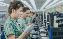 Chất lượng lao động thấp, Việt Nam sẽ đánh mất cơ hội dân số vàng?