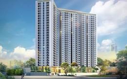 Thái Nguyên 'khai tử' dự án khu chung cư hơn 500 tỷ đồng