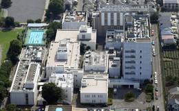 Nhật Bản vừa quyết định nhập khẩu... Ebola và rất nhiều virus chết người khác - quyết định tưởng hư cấu nhưng cực kỳ hợp lý nếu biết nguyên nhân