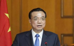 Trung Quốc sẽ dỡ bỏ hạn chế kinh doanh với các ngân hàng nước ngoài