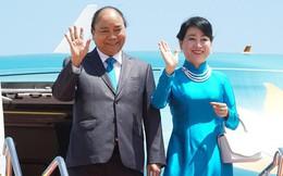 Thủ tướng sẽ thăm chính thức Kuwait, Myanmar