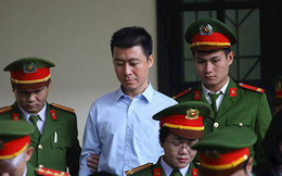 Tích cực thu hồi tài sản phạm pháp của Phan Sào Nam tại Singapore