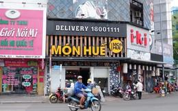 Hành trình 13 năm từ zero đến một đống nợ của Tập đoàn Huy Việt Nam – chủ sở hữu thương hiệu Món Huế