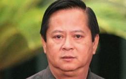 Luật sư kiến nghị giải mật hồ sơ vụ ông Nguyễn Hữu Tín