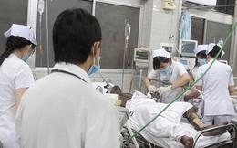 """Người Việt đang trả giá vì những thói quen xấu: 8/10 ca tử vong là do """"thủ phạm"""" này"""