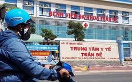 """Có hay không việc bổ nhiệm """"cấp tốc"""" nữ cán bộ y tế ở Sóc Trăng"""