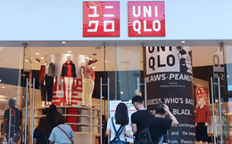 Chủ tịch Uniqlo 'tuyên chiến' ở Đông Nam Á: Trong 10 năm sẽ mở 800 cửa hàng, Việt Nam là một trong những thị trường trọng tâm