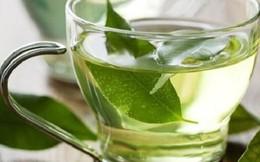 Thời điểm tốt nhất trong ngày để uống trà xanh nhiều người không biết