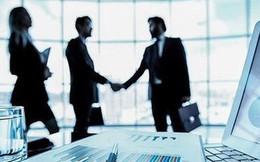 Thúc đẩy thị trường M&A: Các ngân hàng tăng cường tham gia cơ cấu doanh nghiệp