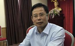 Anh không cấp giấy phép cho lao động phổ thông của Việt Nam