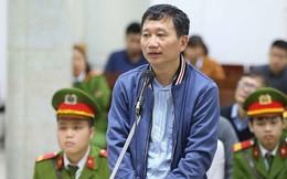 Đại biểu QH Lưu Bình Nhưỡng: Ung thư nhân cách dứt khoát phải loại bỏ