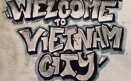 """""""Pháo đài"""" của những kẻ buôn người và cuộc chiến giành địa bàn của mafia người Việt trên đất Pháp"""