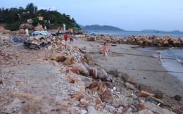 Bà chủ dự án 33 triệu USD lấn biển Nha Trang bị thu hồi là ai?