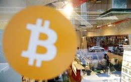 Bitcoin sắp lên 'đỉnh'?