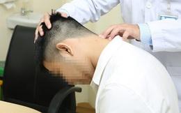 Bác sĩ tiết lộ sự thật ngỡ ngàng: Ngồi đúng tư thế cũng có nguy cơ mắc căn bệnh gây yếu liệt người