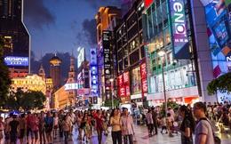 Lợi nhuận doanh nghiệp sụt giảm - Cảnh báo nghiêm trọng đối với kinh tế Trung Quốc