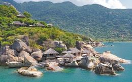 Giải bài toán khó để du lịch Việt Nam hóa Rồng