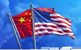 Thỏa thuận thương mại Mỹ Trung có thể không hoàn thành trong năm 2019