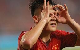 """Cựu danh thủ Thái Lan buồn bã thừa nhận: """"Bóng đá Việt Nam vượt mặt chúng ta thật rồi"""""""
