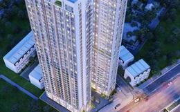 Ra lệnh cấm mở bán dự án bất động sản 'khủng' ở Nha Trang
