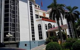 Thanh Hóa bổ nhiệm 94 công chức lãnh đạo, quản lý thiếu chuẩn