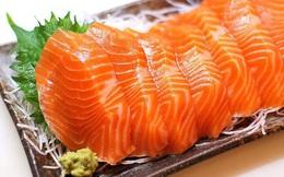 """Sự thật về đặc sản vạn người mê: Cá và hải sản - """"hoa hồng có gai"""""""