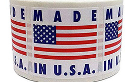 Mỹ đề nghị Việt Nam giảm thuế nhập khẩu một loạt mặt hàng