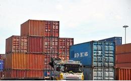 Xuất khẩu khả quan khi kinh tế thế giới tăng trưởng chậm