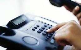 Nghe cuộc điện thoại xưng 'cán bộ chuyên án Bộ Công an', một đại gia Sài Gòn mất 4 tỷ đồng