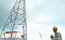 Đối mặt tình huống cực đoan, thiếu điện đe dọa cận kề