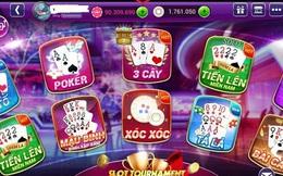 Đường dây đánh bạc nghìn tỷ: Rà soát phát hành, sử dụng thẻ thanh toán dịch vụ