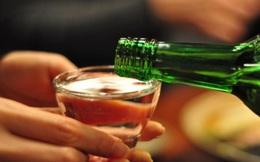 10 ngày nữa, cấm rủ rê, ép buộc người khác uống rượu, bia