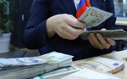 Mất tính mùa vụ, tỷ giá USD/VND liên ngân hàng đi ngang dịp cuối năm