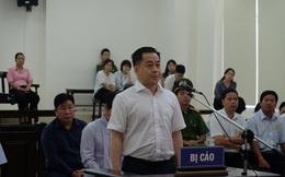 Hai cựu Chủ tịch Đà Nẵng 'tiếp tay' cho Vũ nhôm như thế nào?