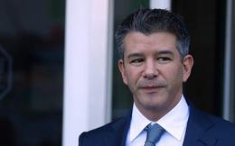 Cựu CEO Uber tiêu khối tài sản 2,7 tỷ USD như thế nào?
