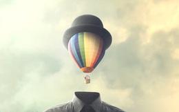 """Thường xuyên đãng trí, đờ đẫn, mất tập trung: Não bộ đang cố nhắc bạn thay đổi ngay để """"cứu nguy"""" chính mình"""